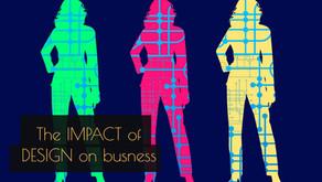 The social nature of entrepreneurship