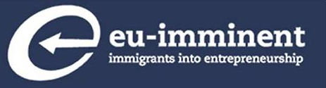 EU Imminent Logo.jpg
