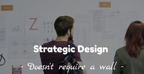 Moving design thinking projects online