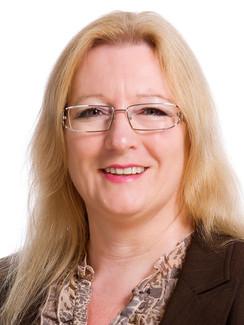 Teresa McGrath