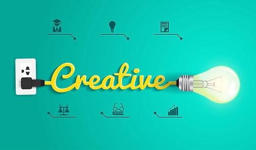 Creativity for Business Innovation