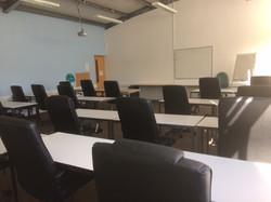 Room 3(3)