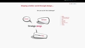 Welcome to the new StefanoMessori.com