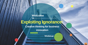On Strategic Design–Exploiting Ignorance