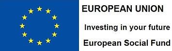 EU ESF 1.jpg