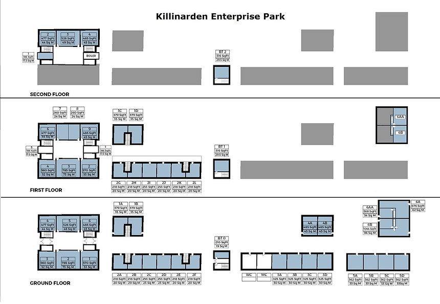 Killinarden Enterprise plan.jpeg