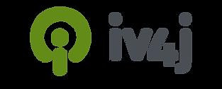 cropped-IV4J-logo-1.png