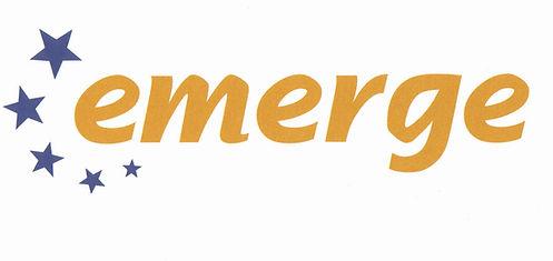 Emerge logo.jpg