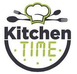 Logo Kitchen Time.jpg