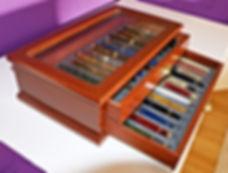 goldlasur, schweiz, individuelle geschenkidee, fueller