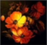 goldlasur steht für kreatives grafik- und webdesign, malerin, künstlerin, schweiz, sylvana burré