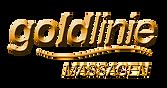 logo-goldlinie.png