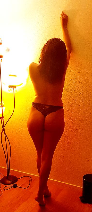 goldlasur - erotische und sinnliche massage in nottwil, kanton luzern, schweiz