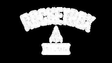 Rocketbox Demo Logo (White).png