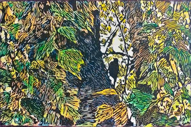 CamouflageSM.jpg