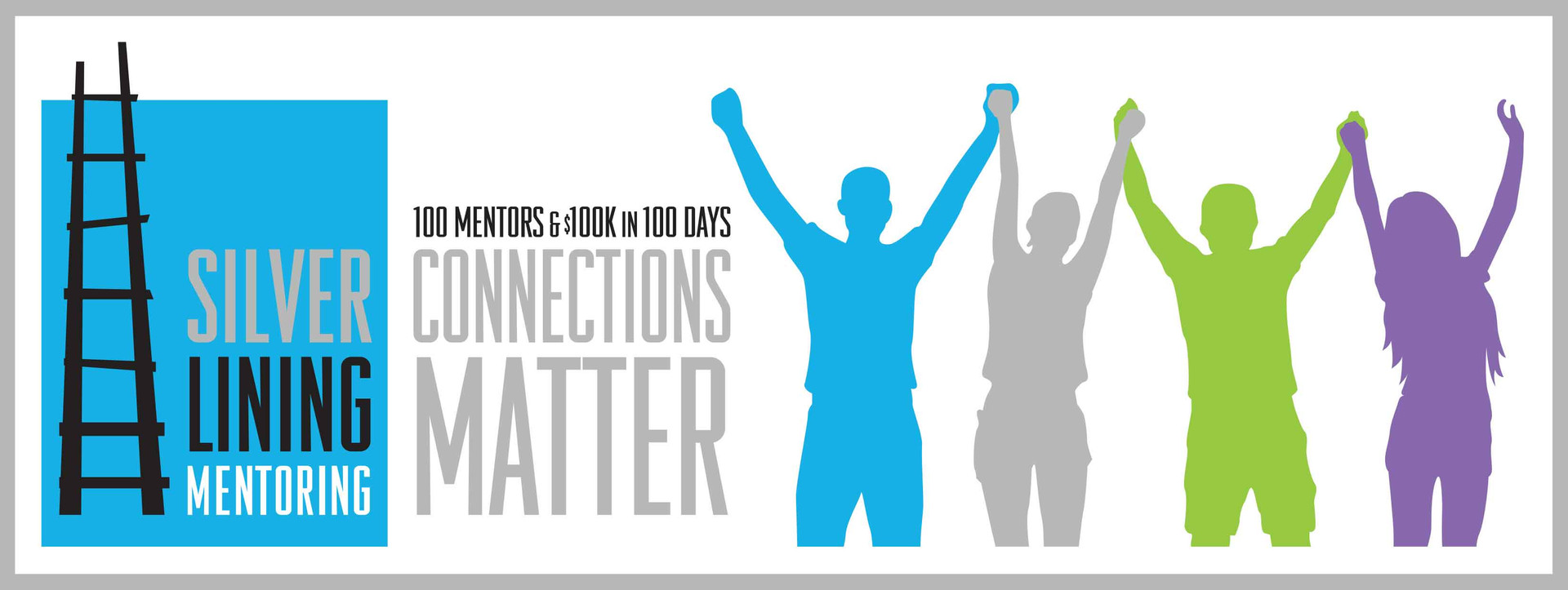 facebook ad graphic