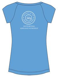 shirts-2.jpg
