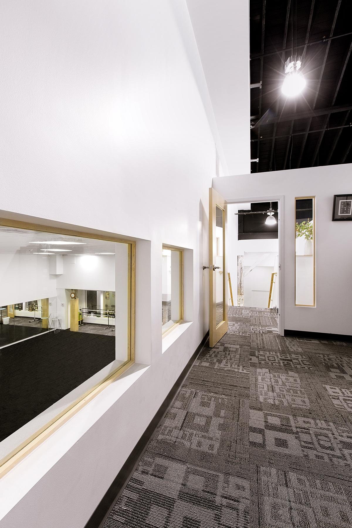 Tricia-Kendall-Architecture-0002