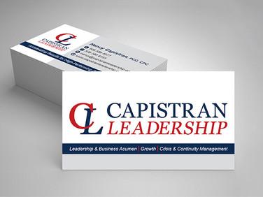CAPISTRAN LEADERSHIP
