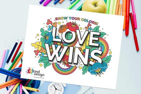 pride-coloring-pages-1.jpg