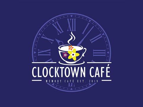 CLOCKTOWN CAFE