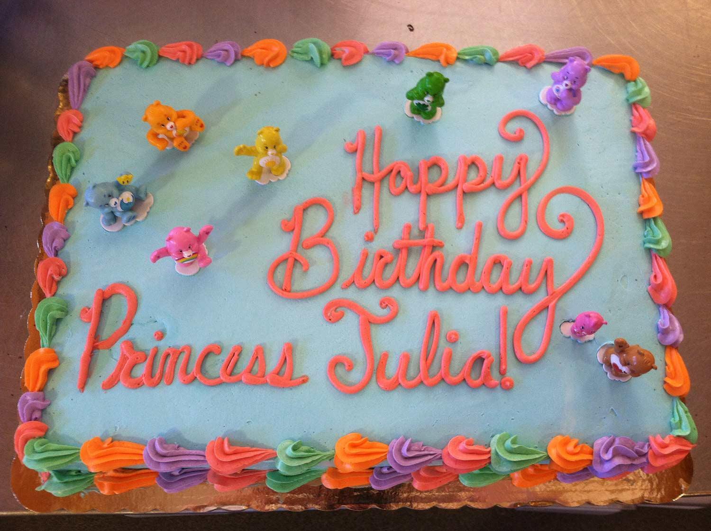 Magnificent Cakes Megjoyceabbey Birthday Cards Printable Benkemecafe Filternl