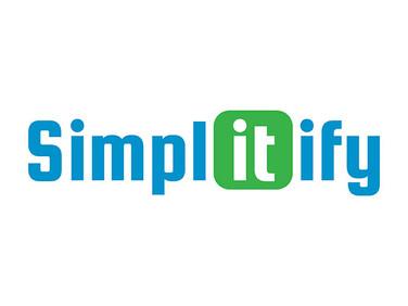 SIMPLITIFY