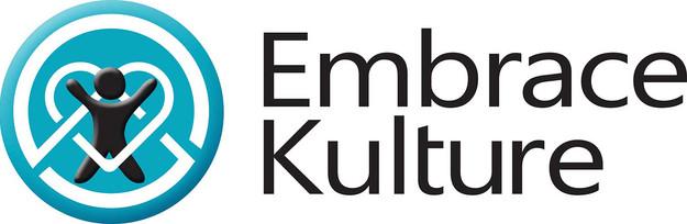 ek-old-logo.jpg