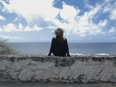 anxiety help video