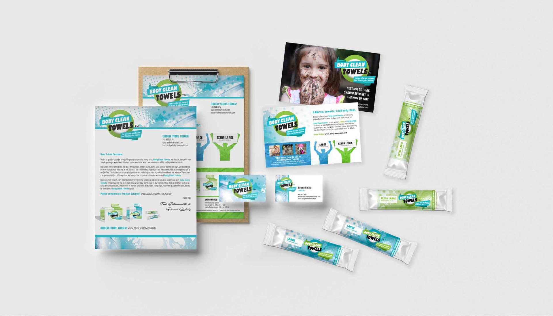 BRANDING, PRINT DESIGN, STATIONERY, INFOGRAPHIC, PACKAGING DESIGN