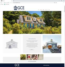 ARCHITECT-WEBSITE-2