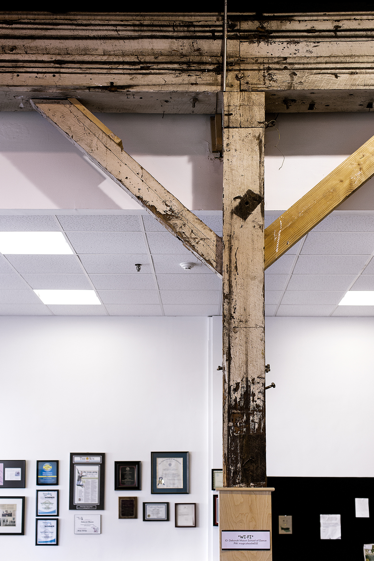Tricia-Kendall-Architecture-0019