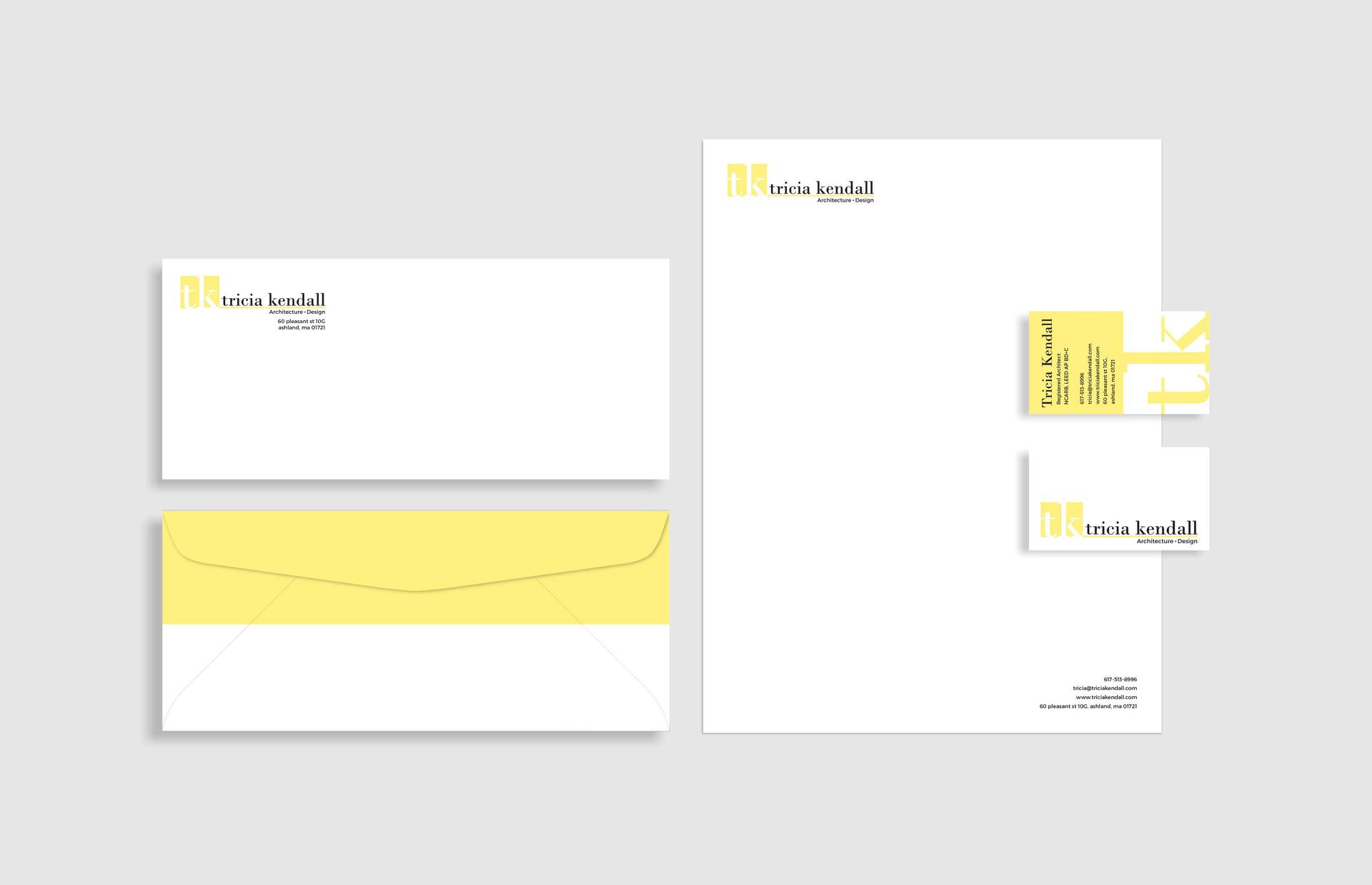 print suite