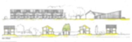 GCE Architecture