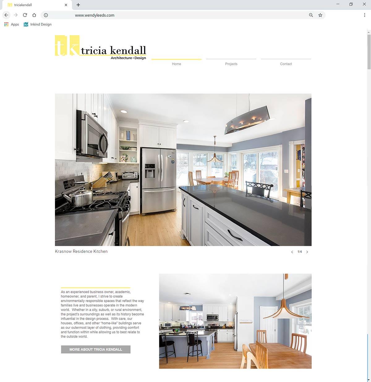 ARCHITECT-WEBSITE-1