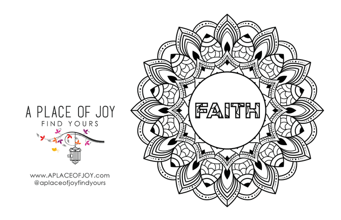 COLORING-PAGES-8.png