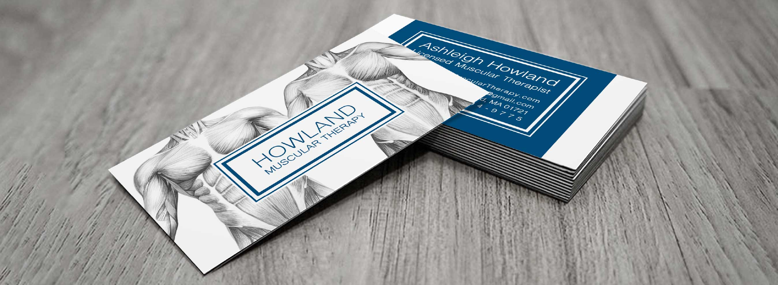 print design business cards