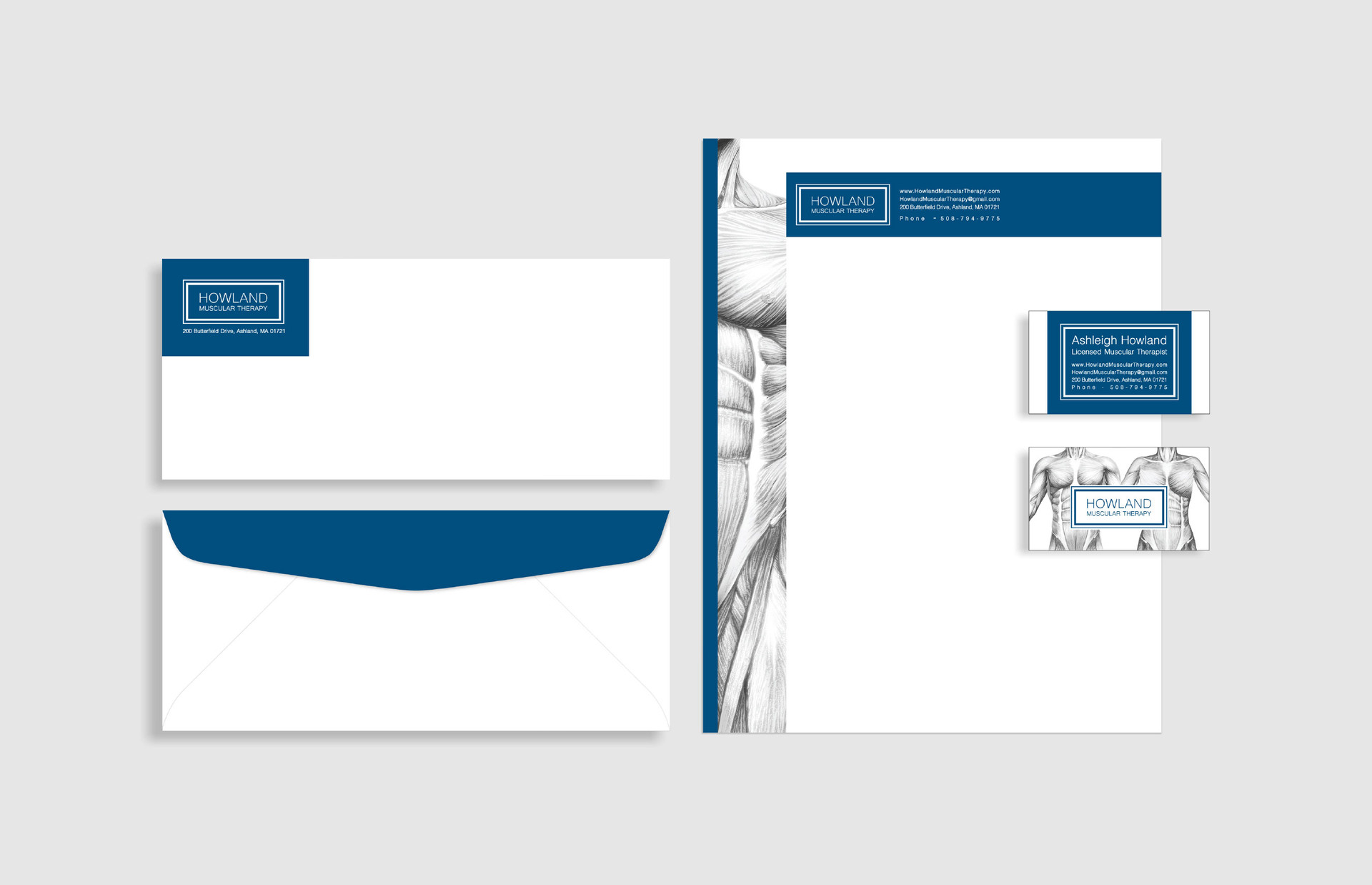 BRANDING, PRINT DESIGN, STATIONERY