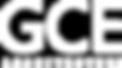 GCE Architecture Logo