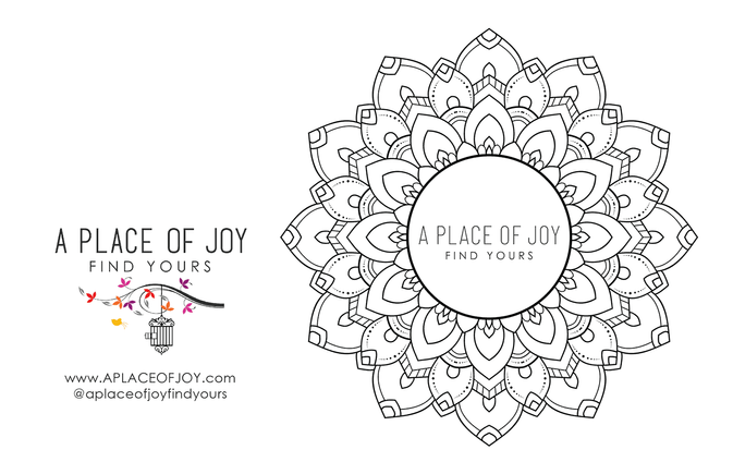 COLORING-PAGES-6.png