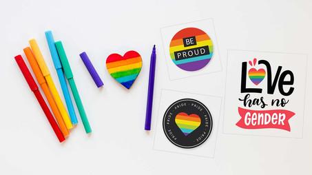 pride-coloring-pages.jpg