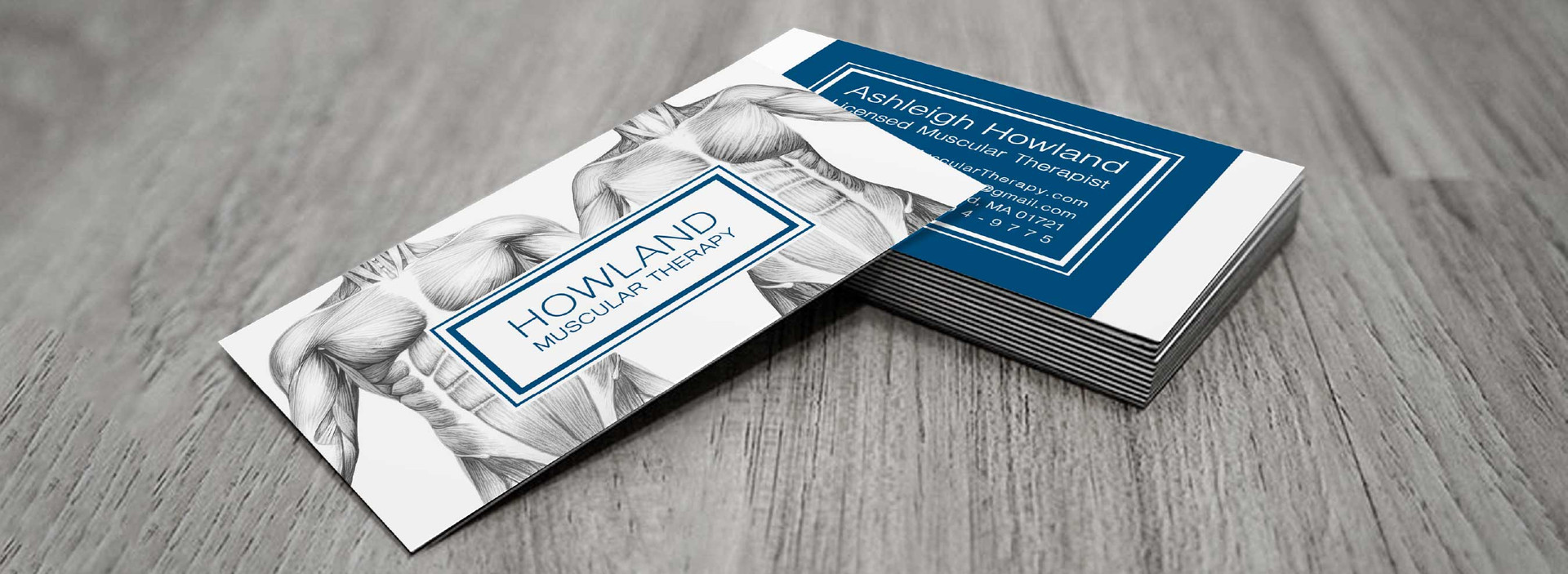 BRANDING, BUSINESS CARDS, PRINT DESIGN