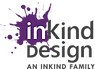 INKIND-FAMILY-LOGO.png