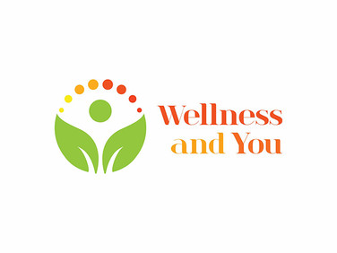 WELLNESS AND YOU
