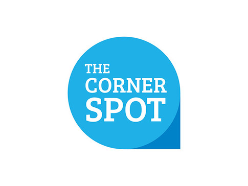 THE CORNER SPOT