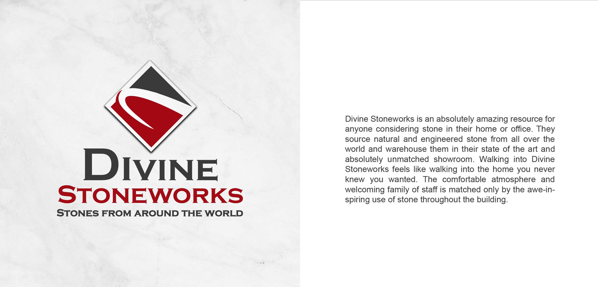 about divine stoneworks