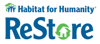 Habitat-for-Humanity-Restore-Logo.png