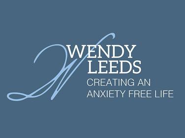 WENDY LEEDS