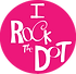 i_rock_the_dot_logo_(1).png