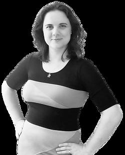 Meg Joyce Presiden & Executive Creative Director Inkind Design